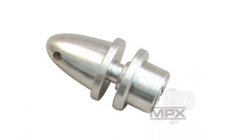 Propeller Drive Shaft 5mm Propeller Shaft 6mm 332315