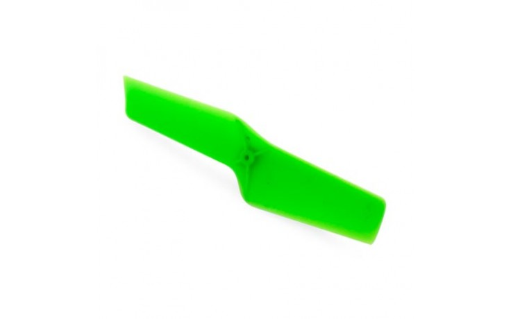 mCPX/mCPX2 Green Tail Rotor (1)