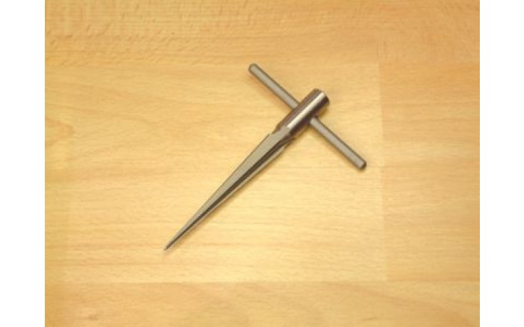 TAPERED REAMER 3 -12MM