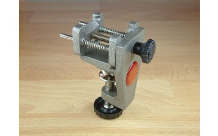 WATCHMAKERS MINIATURE VICE