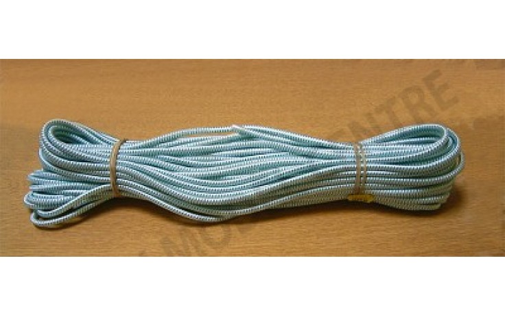 Cotton Covered Bungee