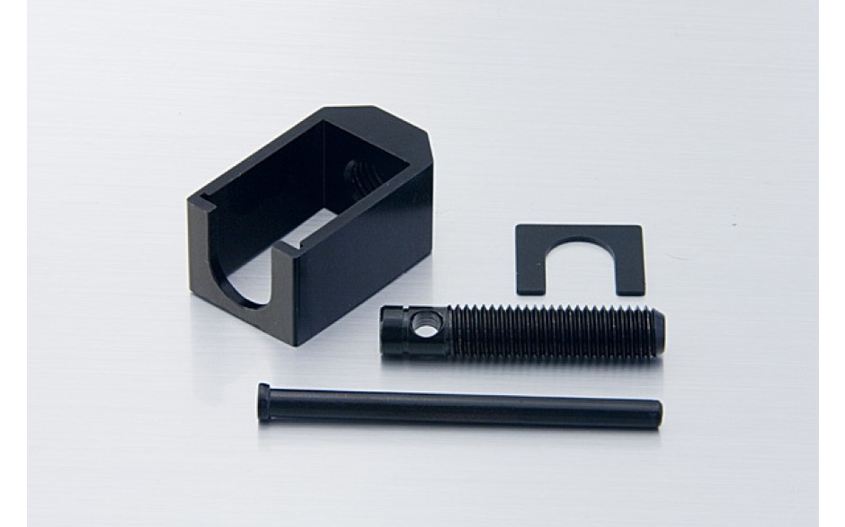 Puller for Propadapter A50/60 Set