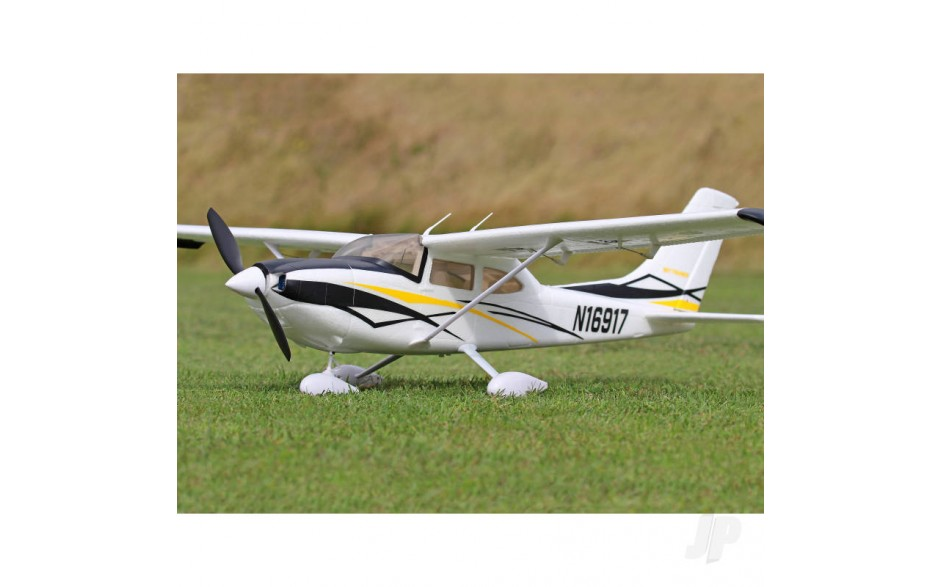 Arrows Hobby Sky Trainer PNP (1020mm)
