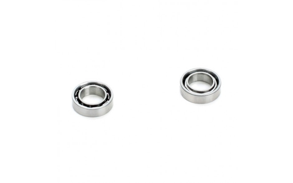 Blade 120 SR Main Shaft Bearing 4x7x2