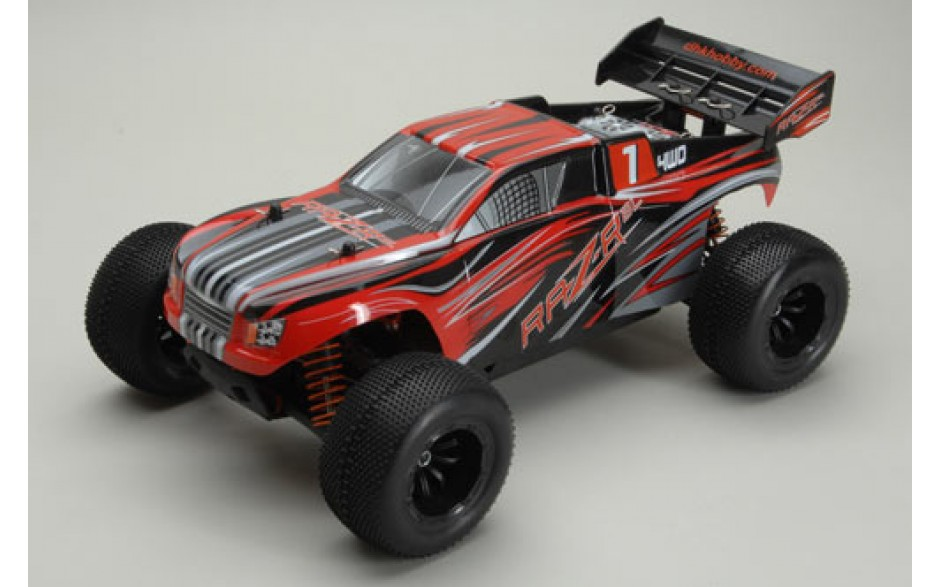 rc cars for sale - 1358×763