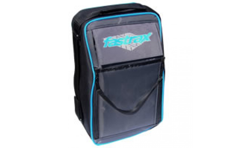 FASTRAX WHEEL TRANSMITTER BAG