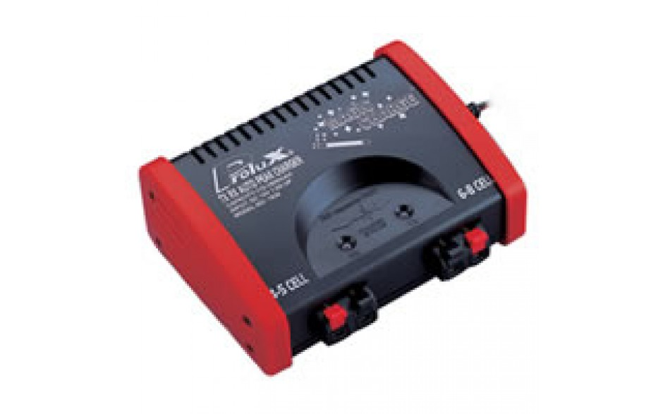 PROLUX MAGIC CHARGER