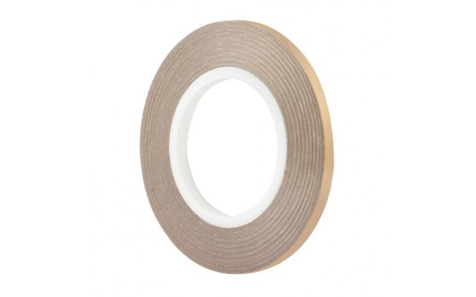 UltraStripe Gold 1/8inch