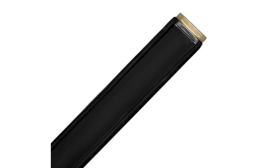 UltraCote Black 10metre Roll (1 ONLY)
