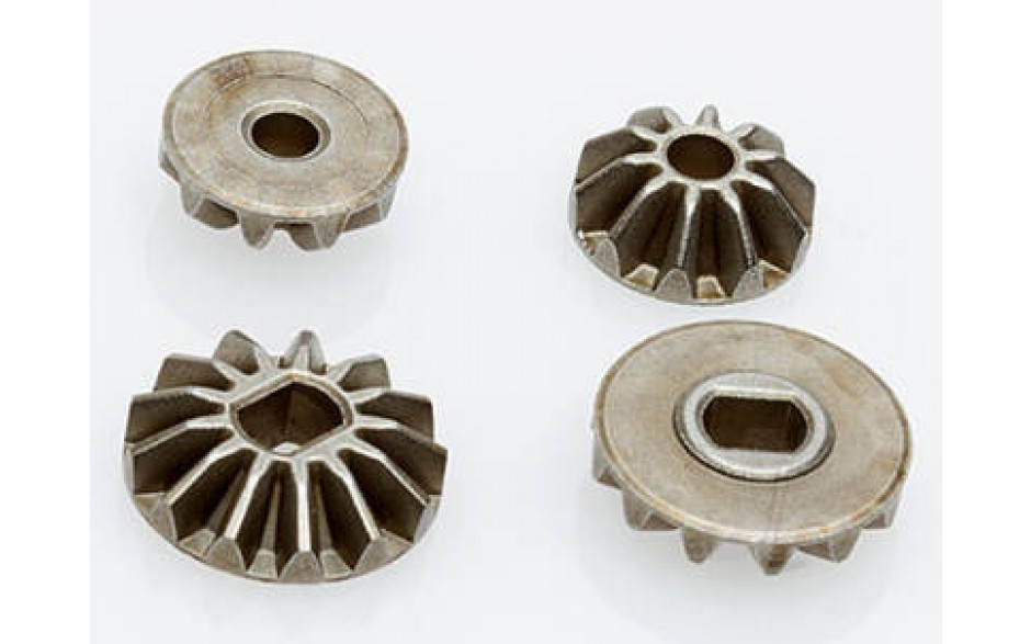 Differential Gears (12KT)