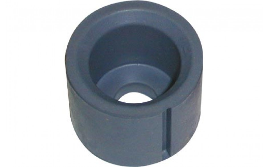 Sullivan Grey Natural Stater Rubber Adaptor