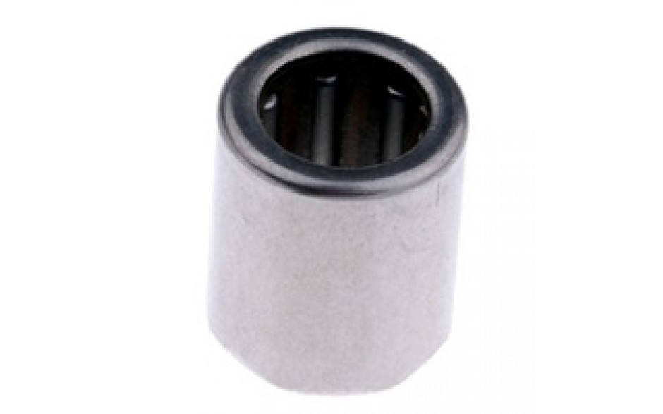 RAPIER 450 ONE WAY BEARING