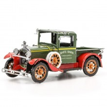 Metal Earth 1931 Ford Model A