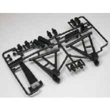 Tamiya A Parts for Lunch box/Hornet/Grasshopper