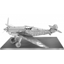 Metal Earth Messerschmitt BF-109