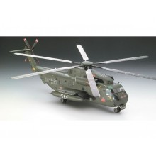 REVELL 1/48 SIKORSKY CH-53 GS/G