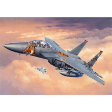 F-15 E Strike Eagle 1:144