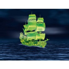 Revell 1:150 Ghost Ship