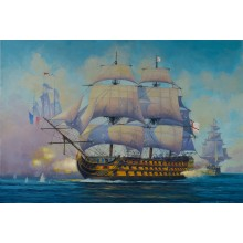 Revell 1/450 HMS Victory 05819