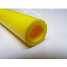 Silicone Exhaust Coupler