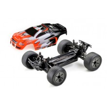 Absima Hotshot AT2.4 Kit Truggy