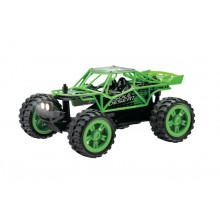 Absima RC Mini Racer Ready to Run - Green