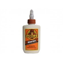 Gorilla wood glue 118 ml