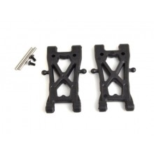 Lower Suspension Arm (2 St.) 1:10 Hot Shot Buggy/Truggy