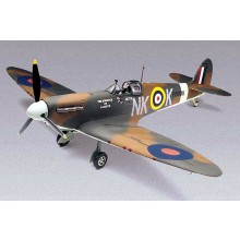 Revell Spitfire MkII