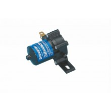 Geared pump 12 V