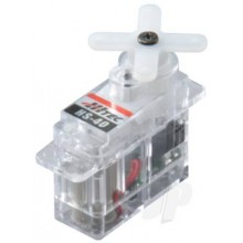 HS40 Ultra Nano Super Light Servo (2212037)