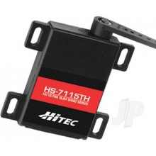 Hitec HS7115TH Digital wing servo 8mm thickness