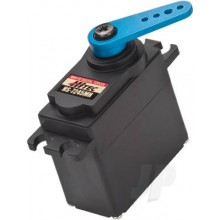 Hitec HS-7245MH High Voltage Premium Digital Servo