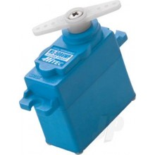 Hitec HS5086WP Waterproof Servo