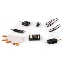 HTS-SS Full Telemetry Combo Pack (55830)