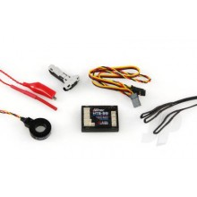 HTS-SS Blue C200 Telemetry Combo Pack (55848)
