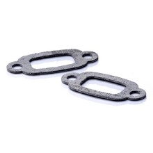 Tuned Pipe Gasket 2pcs