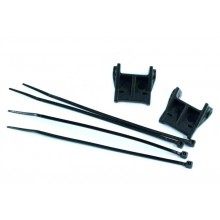 Multiplex Funcopter Skid Holders