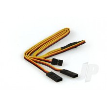 Hitec Y Extension Wire (Long)