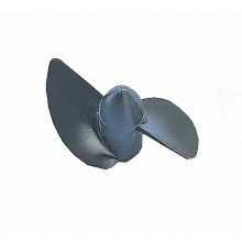 Carbon hydro propeller 42.0 mm
