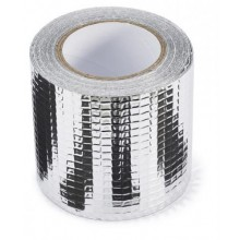 Absima Heat Resistant Bodyshell Tape - 50mm Wide - 3 Metre Roll