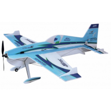 Extra 330SC Indoor Edition - Blue
