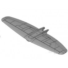 Wing Dogfighter 224590