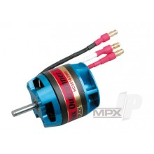 Outrunner E-Motor Himax C3514-2900 W. Acc
