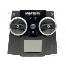 COCKPIT SX 7 Transmitter Only Set