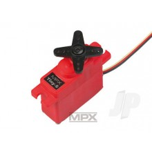Multiplex Tiny S Servo