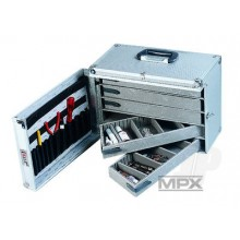 Multiplex Field Box Small