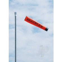 Multiplex Windsock 859967