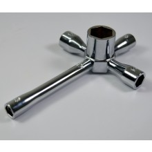Absima Cross Wrench