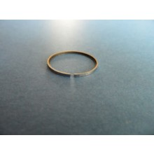 30236 SC30FS Piston Ring